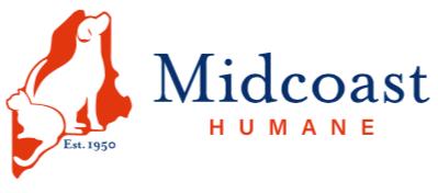 Midcoast Humane