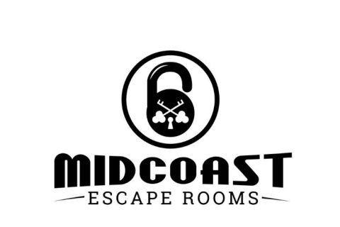 Midcoast Escape Rooms: Thankful Thursdays