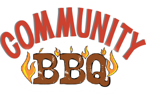 Brunswick Community BBQ: Supply Drive