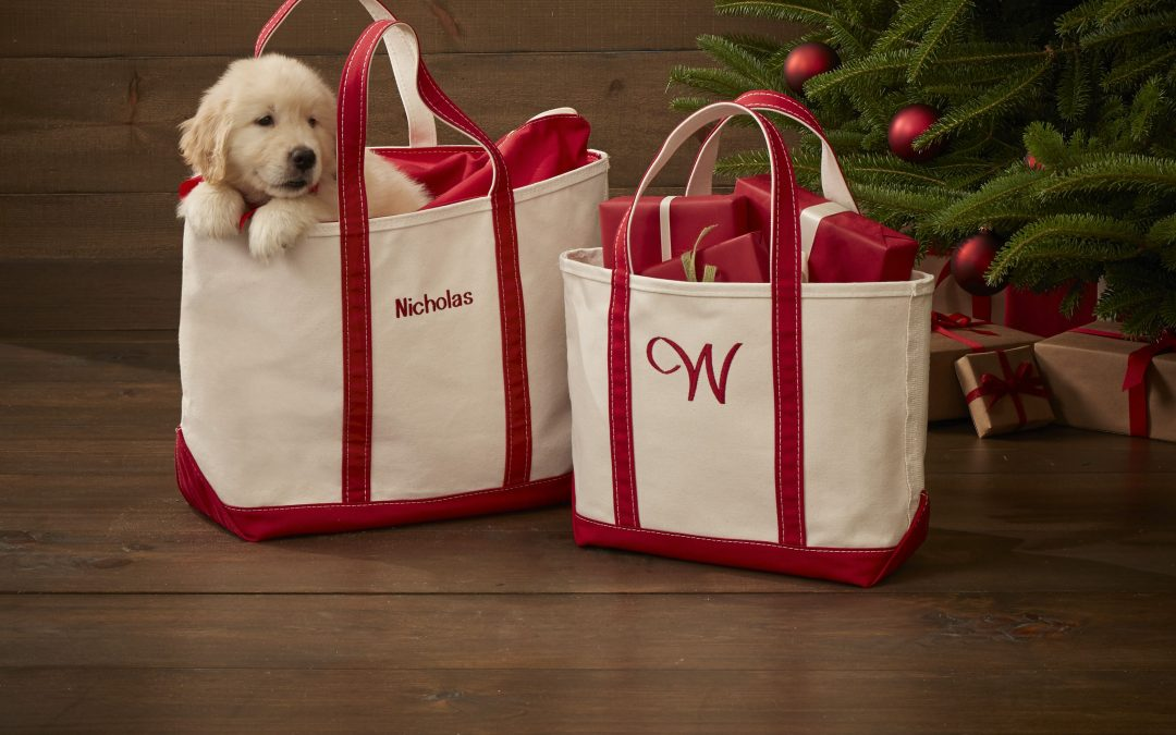 Peace, Joy, & Puppies Adoption Event