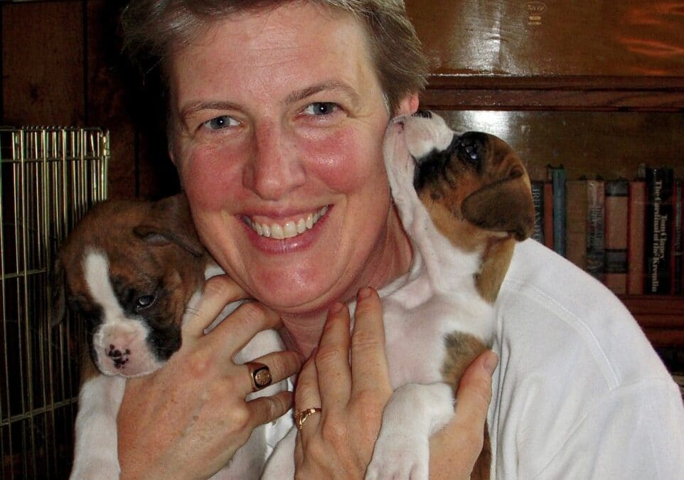 Midcoast Humane Appoints First President